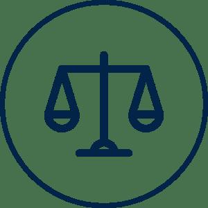 soporte juridico