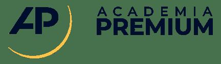 Logo Academia Premium GP