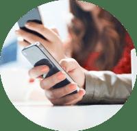 palestra Millennials e o mercado de viagens