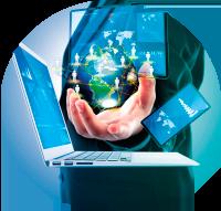 palestra de marketing digital agências de turismo