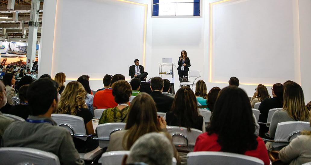 palestrante Marta Poggi turismo e marketing digital