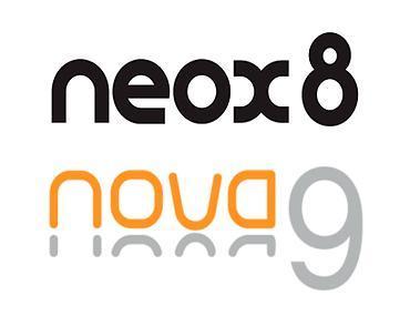 neoxnova