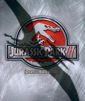 parquejurasico3