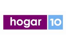 hogar10