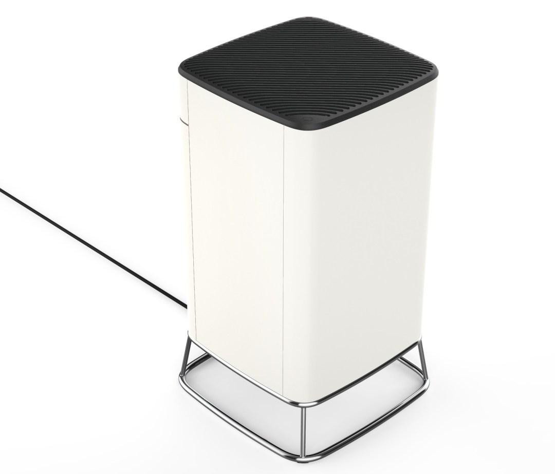 Brio Air Purifier
