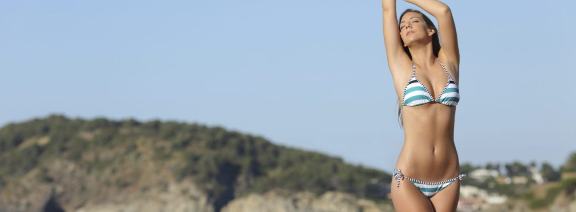 Electrolysis Hair Removal in Rockville, MD