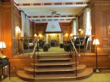 Le Normandy Hotel In Deauville 2 Hours Paris - Agent