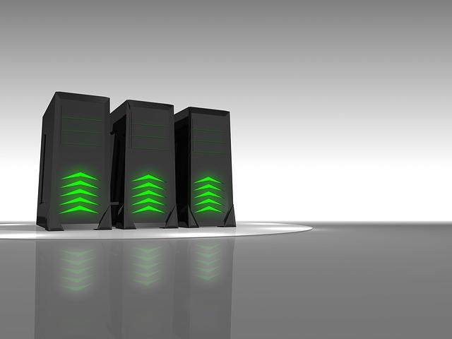55e4d444495ba514f6da8c7dda793278143fdef852547749722673d3924f 640 1 - Website Hosting Basics: What To Do And How To Do It