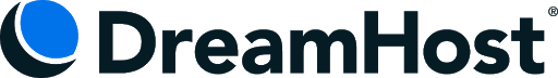 DreamHLogo - DreamHost Web Hosting Review
