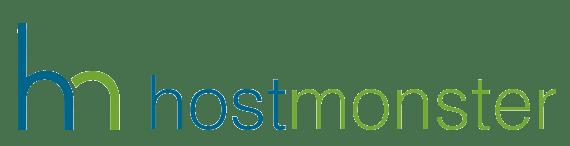 HostMonsterLogo 1 - HostMonster Hosting Review