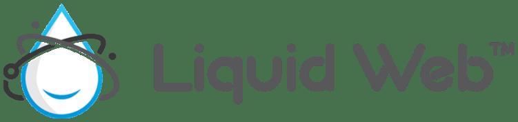 LiquidWebLogo - LiquidWeb Hosting Review