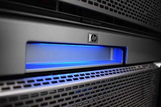 web hosting tips and tricks that you must know 2 - Web Hosting Tips And Tricks That You Must Know