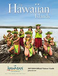 free_hawaiian_islands_vacation_planner_map_gogo travel_travel agent