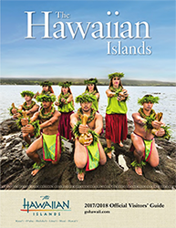 free_hawaiian_islands_vacation_planner_map_gogo travel_travel agent