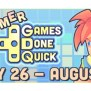 Sgdq Finished 1 2 Million Raised Highlights Agents Of