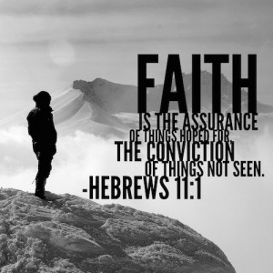 hebrews-11-1-500sq