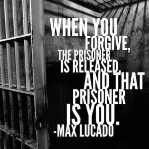 q-forgiveness-prisoner-max-lucado-500sq