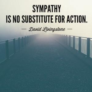 q-sympathy-no-sub-for-action-david-livingstone-500sq