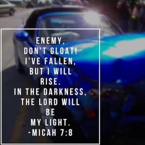 micah-7-8-500sq