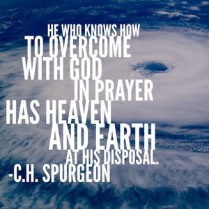 q-spurgeon-overcome-prayer-500sq