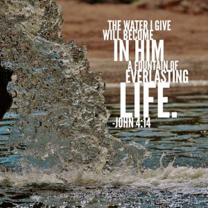 john-4-14-fountain-water-500sq