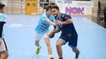 handball-5052398_960_720