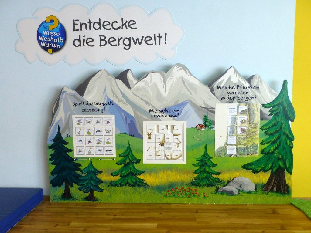 Kühtai-Ravensburger-Spielewelt-5