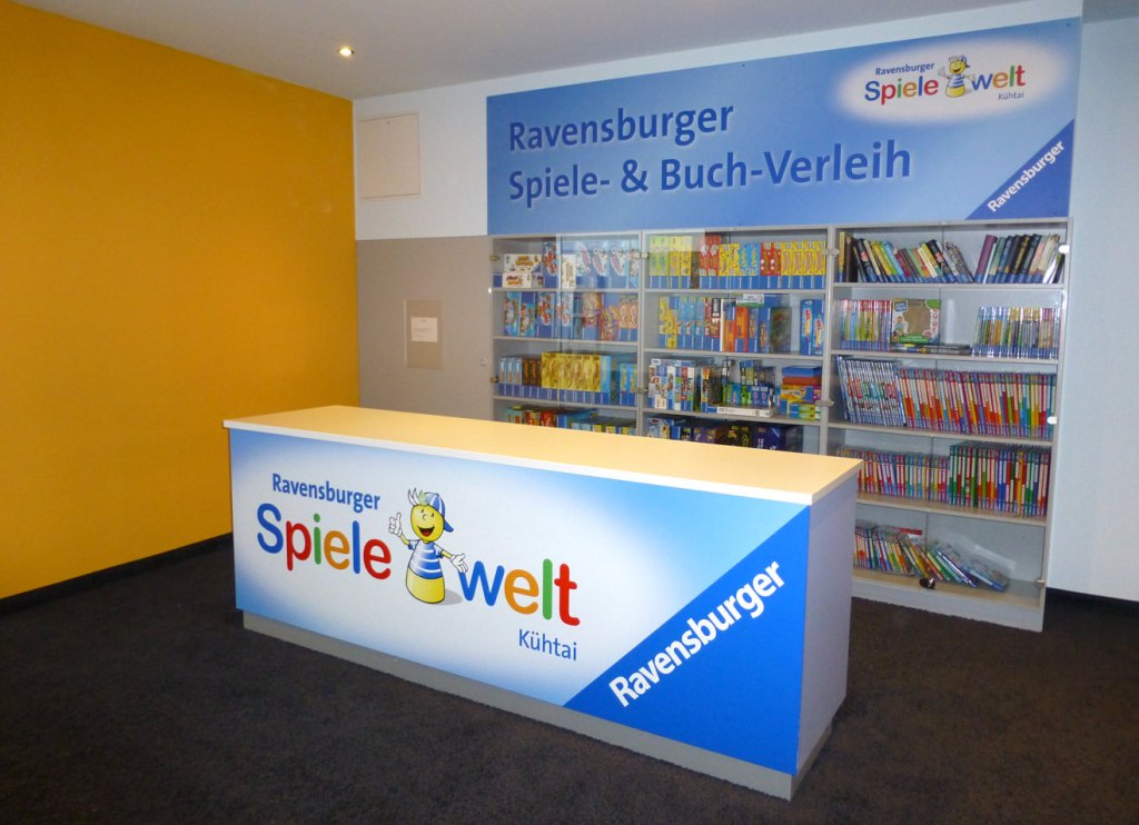 Kühtai-Ravensburger-Spielewelt-8