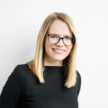 Ulrike_Gapp