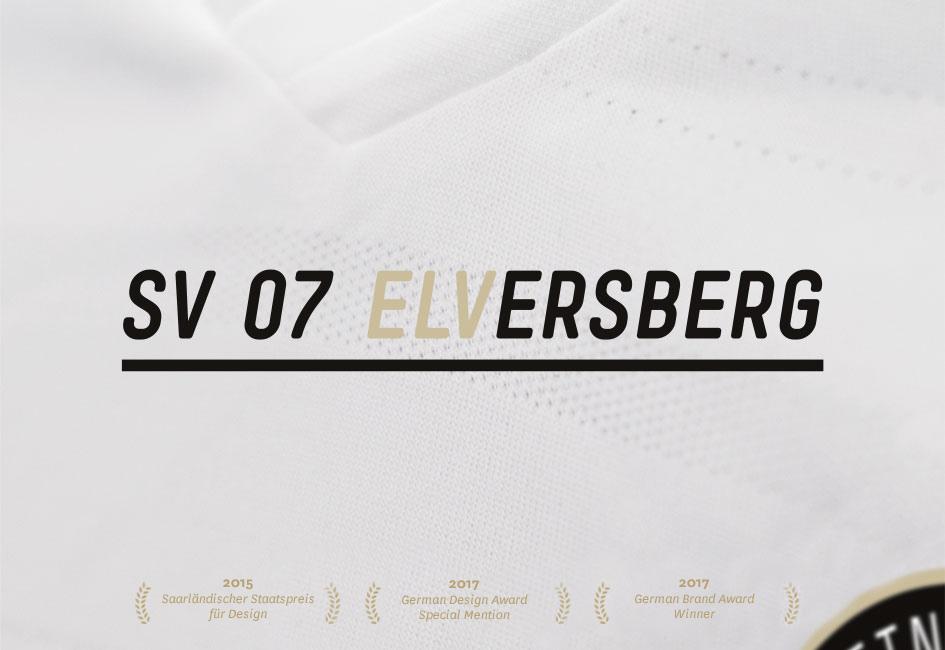 SV 07 Elversberg « Statement « Statement