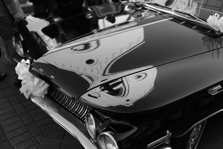 buick-663476_1920