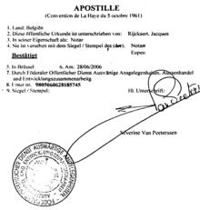 220px-apostille_belgien