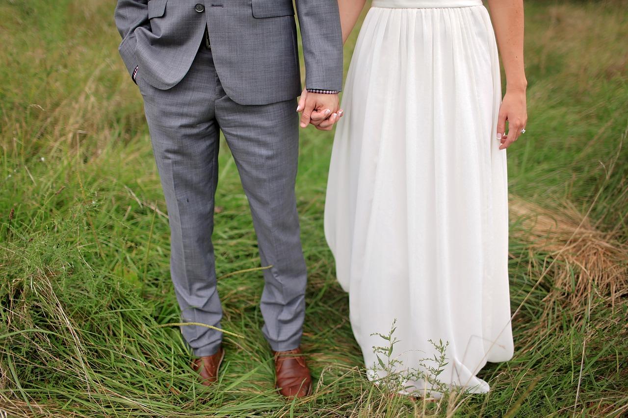 heiraten in dänemark ausländer dokumente