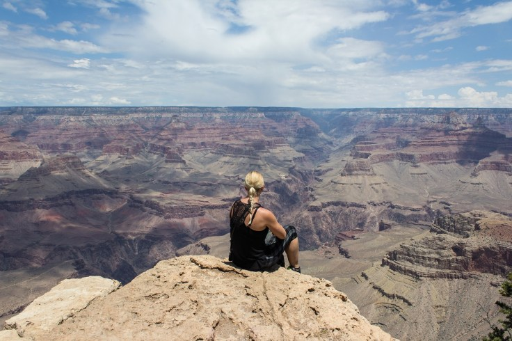 grand-canyon-1630527_1280