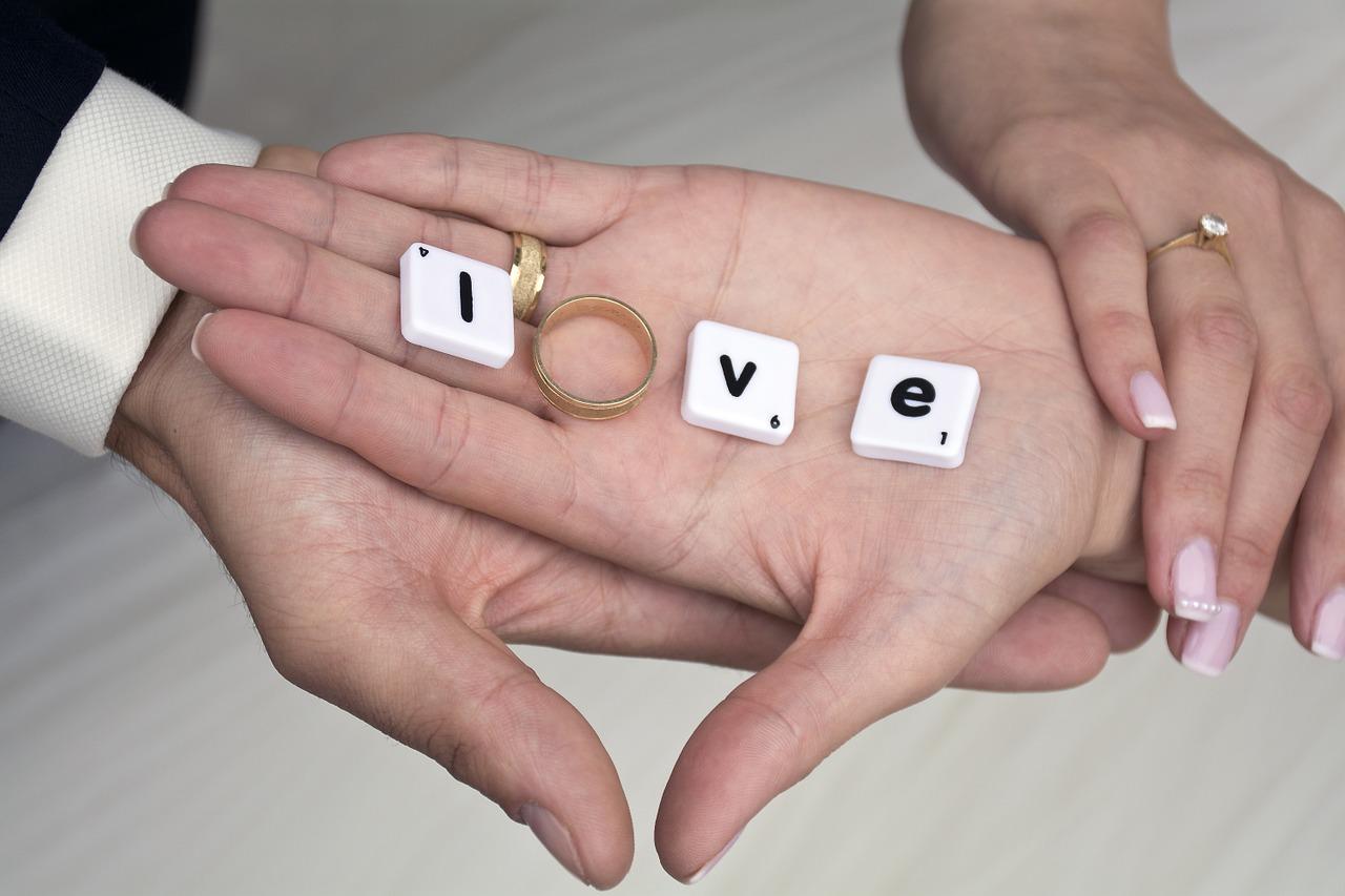 Ich Will, Dass Meine Frau Sich Einen Jüngeren Lover Nimmt