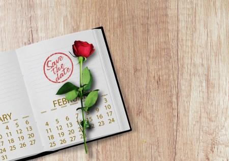 calendar-3045827_1920