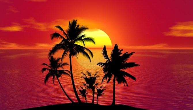 tropical-1651423_640