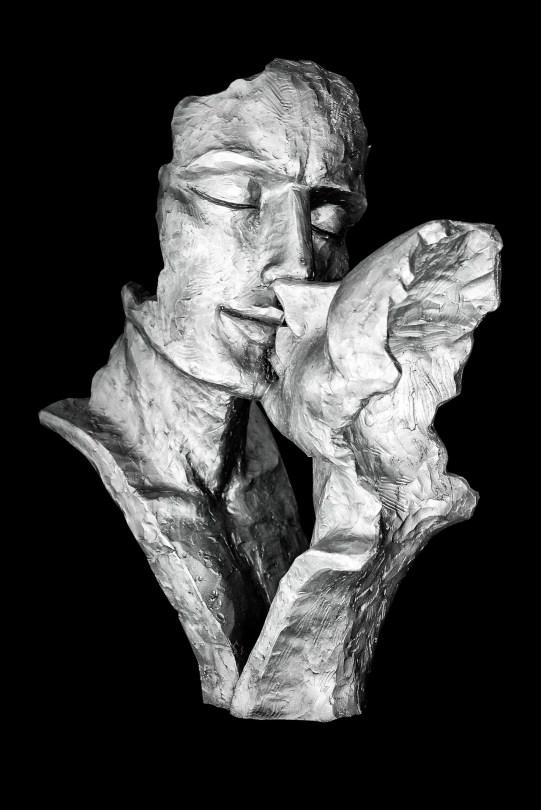 sculpture-3463960_1920.jpg