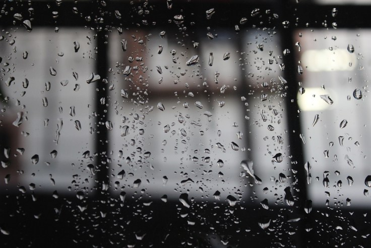 rain-2939423_1920.jpg