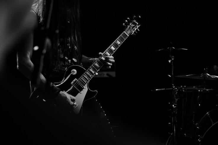 guitar-1245856_1920.jpg