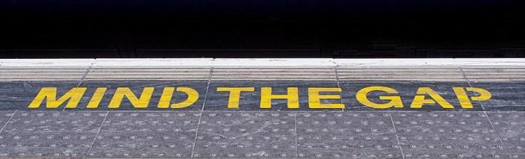 railway-1758208_1280.jpg