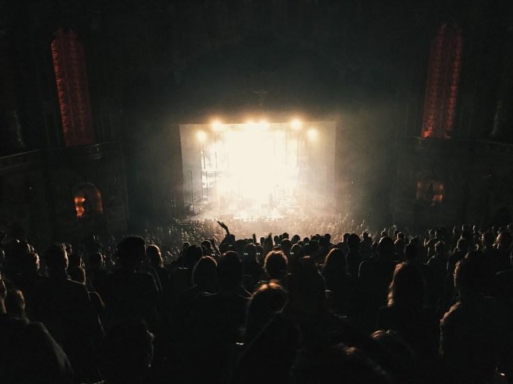 audience-1868137_1280.jpg