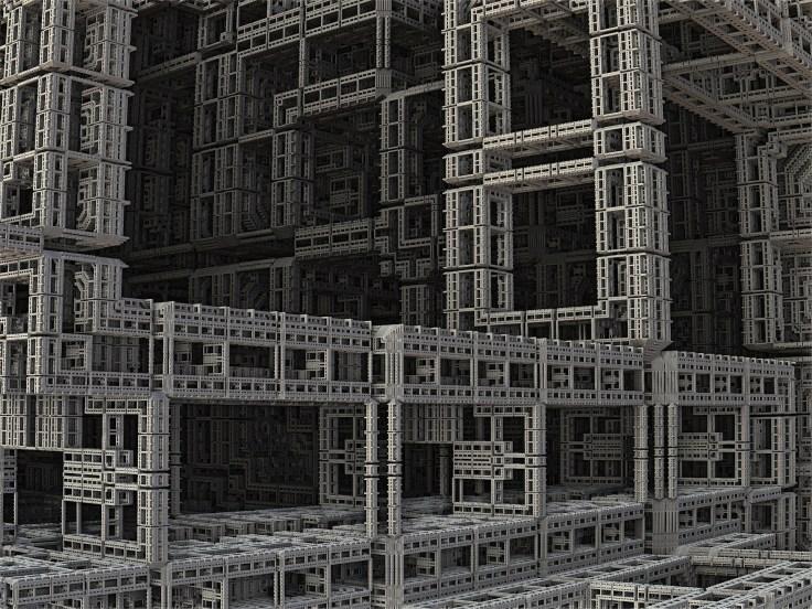 fractal-1120769_1920.jpg