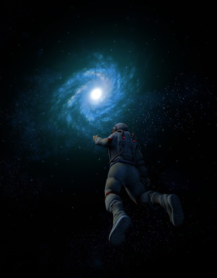 galaxy-3279274_1920.jpg