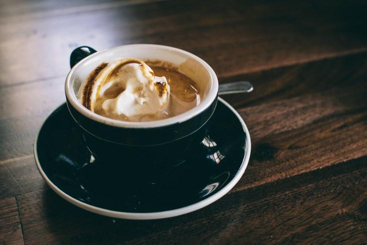 coffee-841425_1920.jpg