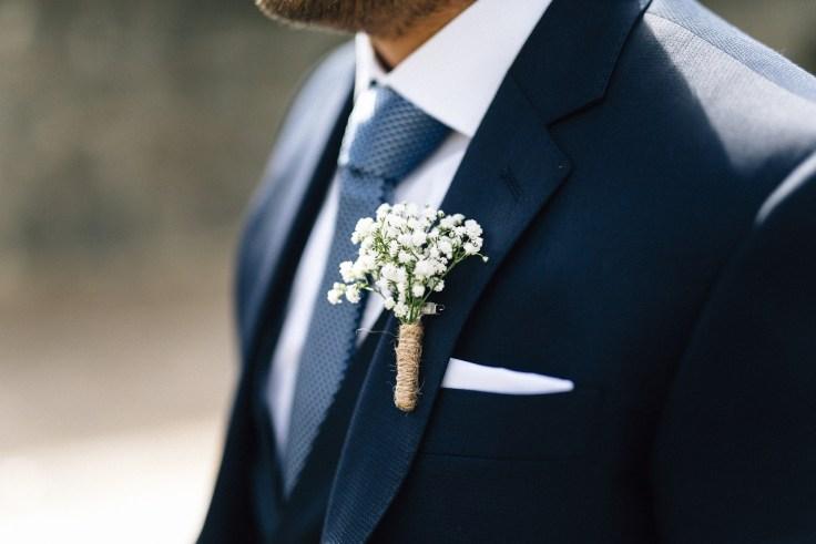 weddingindenmark.jpg