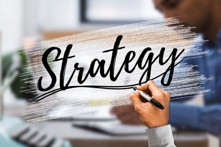 Strategie office-4249404_1280