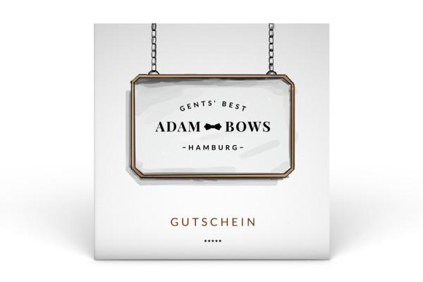 gutschein-herren-fliegen-adam-bows_600x600