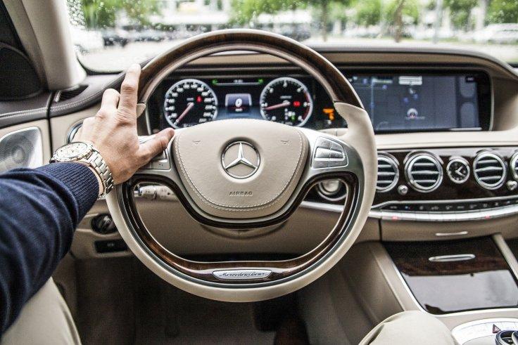 steering-wheel-801994_1920 (1)