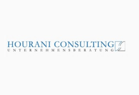 Hourani Consulting